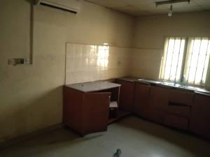 3 bedroom Detached Bungalow House for rent Obawole Ogba Ifako-ogba Ogba Lagos