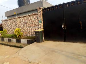3 bedroom Flat / Apartment for shortlet Shagari Estate  Egbeda Alimosho Lagos