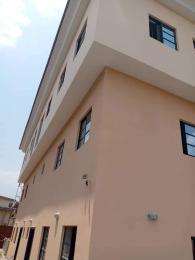 3 bedroom Terraced Duplex for sale Close To Toyin Ikeja Toyin street Ikeja Lagos