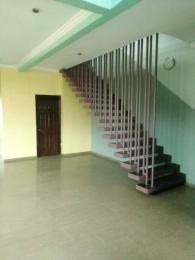 3 bedroom Flat / Apartment for rent ... Gbagada Lagos