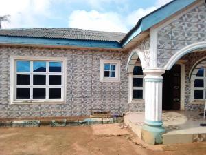 3 bedroom Flat / Apartment for sale Lafenwa, Pen Estate Abeokuta Ogun