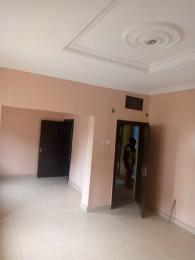 3 bedroom Blocks of Flats House for rent Falolu street off akerele lagos. Randle Avenue Surulere Lagos