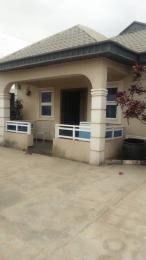 3 bedroom Shared Apartment Flat / Apartment for sale Eagle Estate Magboro Obafemi Owode Ogun