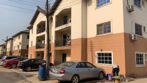 3 bedroom Blocks of Flats House for sale Davies Court Arepo Arepo Ogun