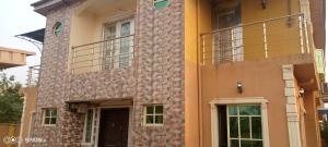3 bedroom Flat / Apartment for rent Magboro 2 Magboro Obafemi Owode Ogun