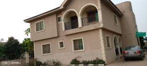 3 bedroom Shared Apartment Flat / Apartment for rent Private Estate Arepo Arepo Ogun