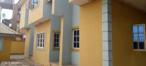 3 bedroom Shared Apartment Flat / Apartment for rent Arepo Estate Road Arepo Arepo Ogun