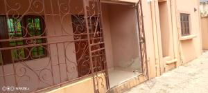 3 bedroom Shared Apartment Flat / Apartment for rent Berger Ojodu Lagos