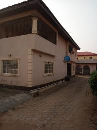 4 bedroom Blocks of Flats House for sale Idimu by council Idimu Egbe/Idimu Lagos