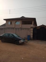 Flat / Apartment for sale   Idimu Egbe/Idimu Lagos