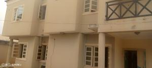 4 bedroom Detached Duplex House for rent G R A Isheri North Ojodu Lagos