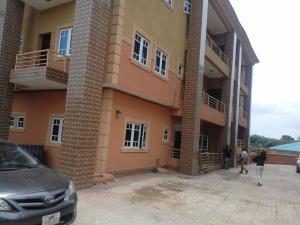 4 bedroom Flat / Apartment for rent private estate arepo Arepo Arepo Ogun