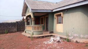 4 bedroom Detached Bungalow House for sale Onihale Sango Ota Ado Odo/Ota Ogun