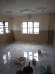 4 bedroom Semi Detached Bungalow House for rent KAJOLA VIA OJODU BERGER Magboro Obafemi Owode Ogun