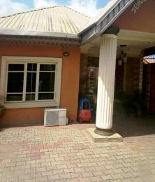 4 bedroom House for sale  back of police station off Chemist bus stop,Okota, Lagos Community road Okota Lagos