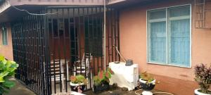 4 bedroom Detached Bungalow for sale Close 60, Satellite Town Lagos State Ojo Ojo Lagos