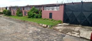 4 bedroom Detached Bungalow House for sale Close 60, Satellite Town Lagos State Satellite Town Amuwo Odofin Lagos