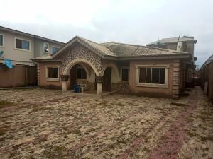4 bedroom Detached Bungalow for sale Aboru Iyana Ipaja Ipaja Lagos