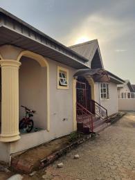 4 bedroom Detached Bungalow for sale Journalist Estate Via Ojodu Berger Arepo Arepo Ogun