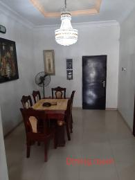 4 bedroom Detached Bungalow House for sale Arepo Arepo Ogun