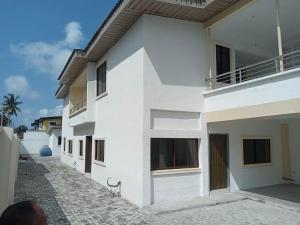 Detached Duplex House for rent ... Festac Amuwo Odofin Lagos