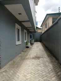 Flat / Apartment for rent Ikeja Lagos