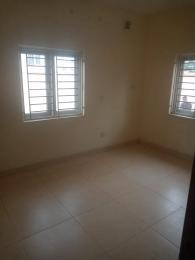 4 bedroom Blocks of Flats for rent Adekoya Estate Off College Road Ifako-ogba Ogba Lagos