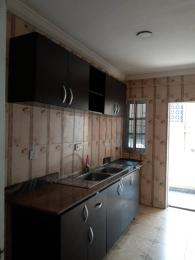 4 bedroom Flat / Apartment for rent Onike Yaba Lagos
