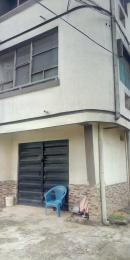4 bedroom Flat / Apartment for rent Parkview Ago palace Okota Lagos