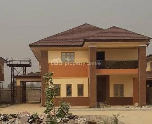 4 bedroom House for sale Beside Nike Art Gallery   Lekki Phase 1 Lekki Lagos