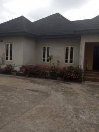 4 bedroom Semi Detached Bungalow House for sale Muyiwa Olunowo street, Off Akesan Road, Igando.  Igando Ikotun/Igando Lagos