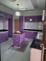 4 bedroom Semi Detached Duplex for rent Forthright Garden Via Ojodu Berger Arepo Ogun