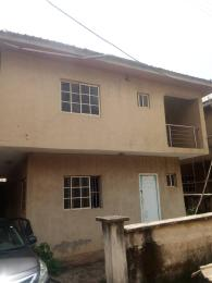 4 bedroom Semi Detached Duplex House for sale ASORE VIA OJODU BERGER Yakoyo/Alagbole Ojodu Lagos