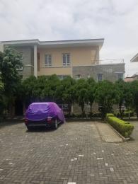 4 bedroom Penthouse for rent Phase 1 Osborne Foreshore Estate Ikoyi Lagos