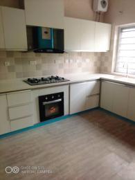 4 bedroom Flat / Apartment for rent ... Palmgroove Shomolu Lagos