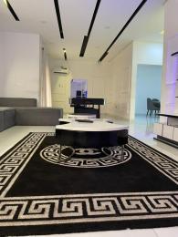 4 bedroom Self Contain Flat / Apartment for shortlet Lekki Phase 1 Lekki Lagos