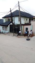3 bedroom Blocks of Flats House for sale Sabo Yaba Lagos