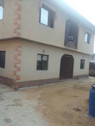 3 bedroom Blocks of Flats for sale Magboro Obafemi Owode Ogun