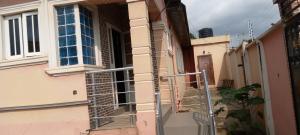4 bedroom Detached Bungalow House for sale IGODO Magboro Obafemi Owode Ogun