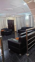 4 bedroom Detached Bungalow House for sale Loburo Mowe Obafemi Owode Ogun