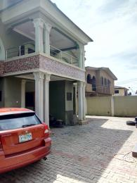 Blocks of Flats House for sale Estate.off alimosho road by dopemu bridge Alimosho Lagos
