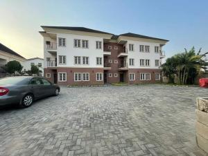 4 bedroom Terraced Duplex for sale Nice Location Off Awolowo Way Awolowo way Ikeja Lagos