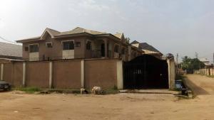 3 bedroom Blocks of Flats House for sale Agric Ikorodu Lagos