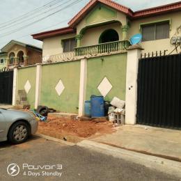 3 bedroom Blocks of Flats House for sale Magodo GRA Phase 1 Ojodu Lagos