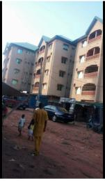 Blocks of Flats House for sale ... Awka South Anambra