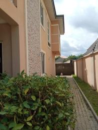 4 bedroom Terraced Duplex House for sale Utako Abuja