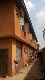 3 bedroom Blocks of Flats House for sale Iju-Ishaga Agege Lagos