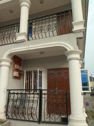 4 bedroom House for rent gowon Estate Egbeda lagos Egbeda Alimosho Lagos