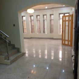 4 bedroom Terraced Duplex House for rent Aturase Estate Atunrase Medina Gbagada Lagos