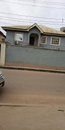 4 bedroom Terraced Duplex House for sale Ajao estate Isolo.Lagos Mainland Ajao Estate Isolo Lagos